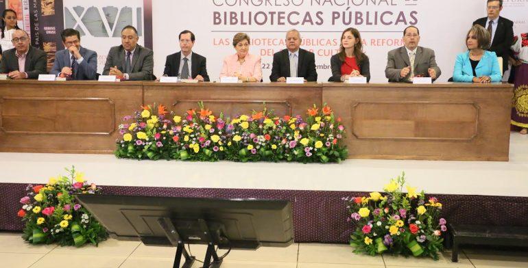 bibiotecas-publicas