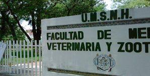 facultad-de-medicina-veterinaria-y-zootecnia-umsnh