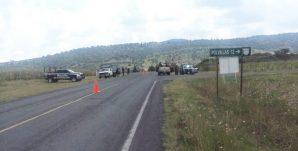 ssp-operativo-carretera