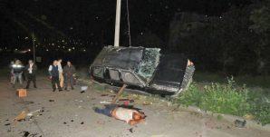 accidente-muerto-uruapan1