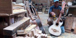 artesanos-michoacanos