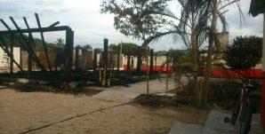 bucerias-incendio