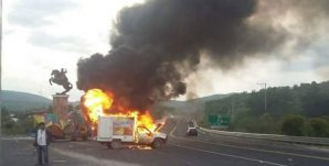 camioneta-incendiada