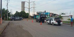 carretera-policia-michoacan
