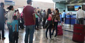 central_pasajeros_viaje_terminal-1