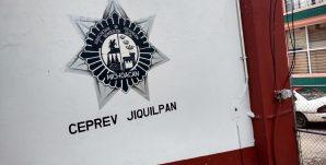 centro-jiquilpan-seguridad