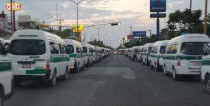 combi_lc_transporte-publico-3