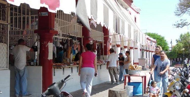 comerciantes-jiquilpan
