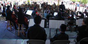 concierto-uruapan