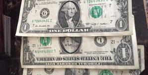 dolar-dolares_1