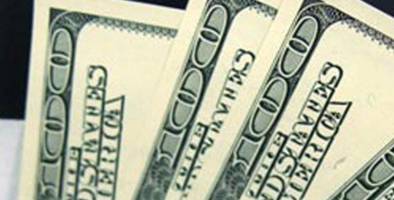 dolar____venta