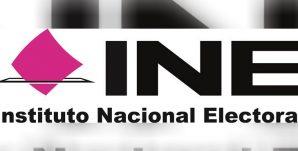 ine-logo