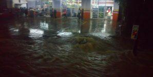 inundacion-oaxaca