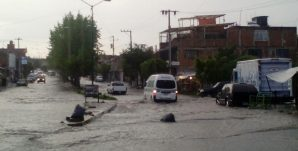 inundacion-pedregal