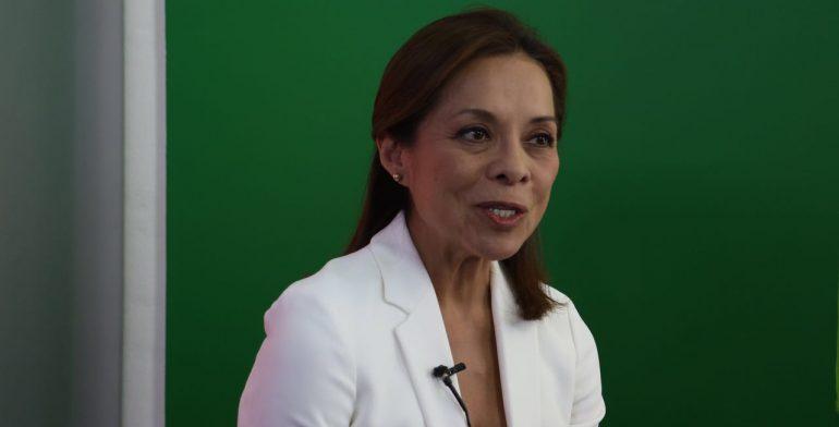 josefina-vazquez-3