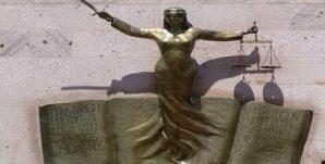 justicia-pgje