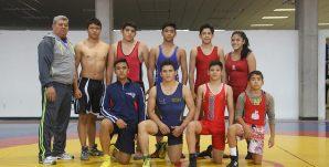 luchadores-campeonato
