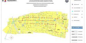 mapa-polis