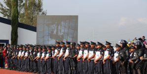 policias-ssp