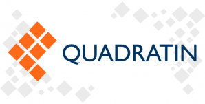 quadratin-logo