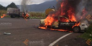 quema1-marca