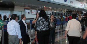 terminal-de-morelia-turistas