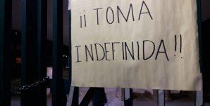 toma-umsnh-pancarta