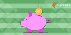 ahorro-alcancia-dinero