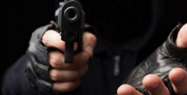 asalto_pistola_robo-con-violencia