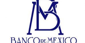 banxico_logo