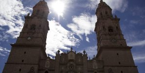 catedral1111