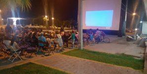 cine-ruana