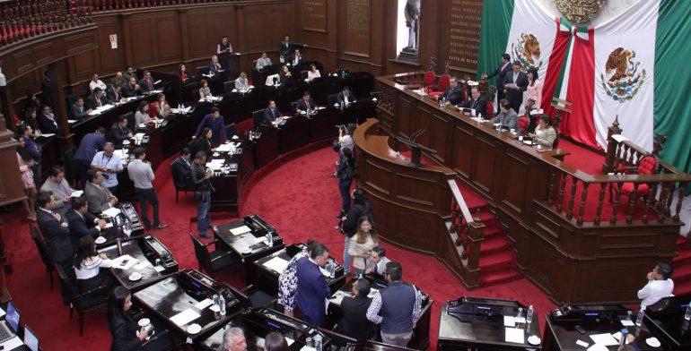 congreso-diputados-mich
