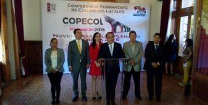 copecol-diputados