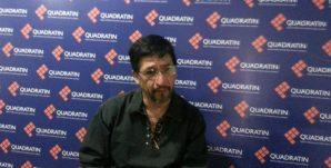 escritor-quadratin