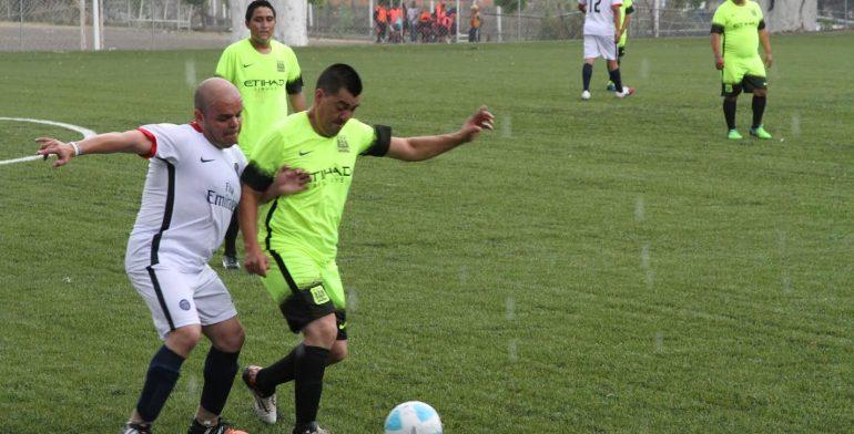 futbol-zitacuaro