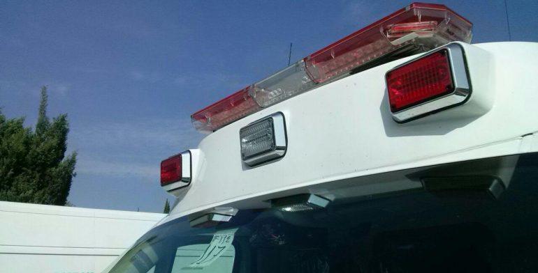 imss-ambulancia