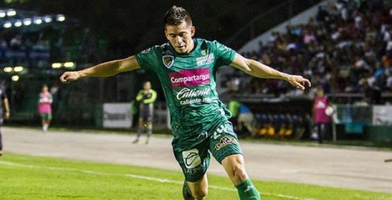 jaguares-futbol
