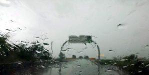 lluvia-fue