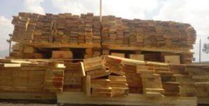 madera-aseguramiento