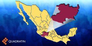 michoacan-mapa-geografia-mexico
