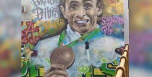 mural-deportista