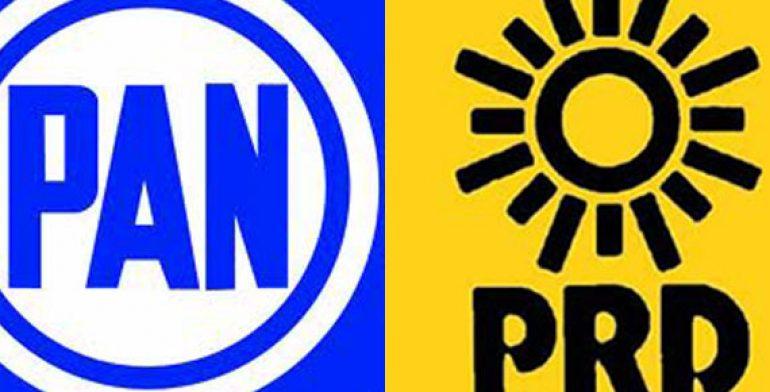 pan-prd-logos_