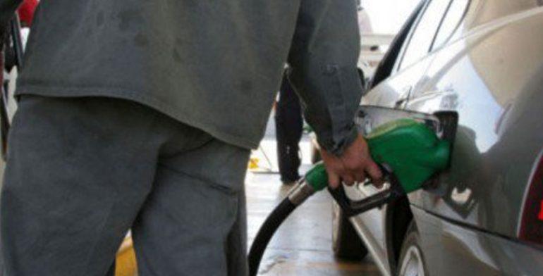 pemez_gasolina_a