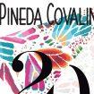 pineda-covalin