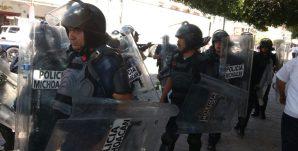 policias-apatzingan
