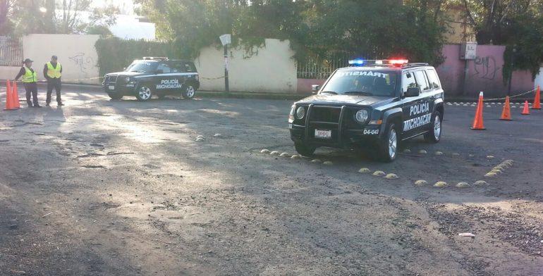 policias-see