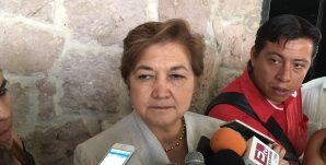 silvia-figueroa-secretaria