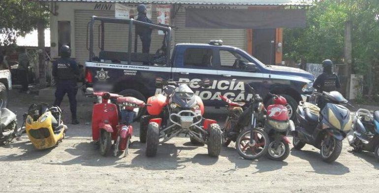 ssp-vehiculos