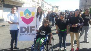 dif-discapacitados